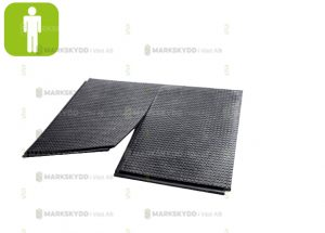 Site & stage mats