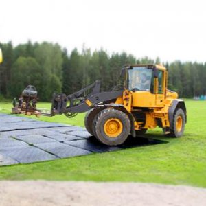Arenatackning_gräsplan_5Re