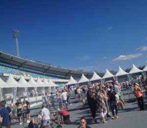 PR-plattan-konsertgolv-summerburst-2014