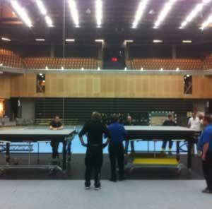 pr-plattan-120-idrottsgolv-konsert-evenemang